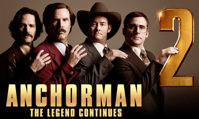 Anchorman2-The-Legend-Continues-2013