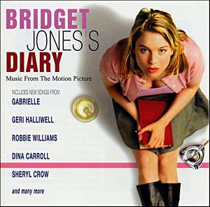 Bridget+Joness+Diary