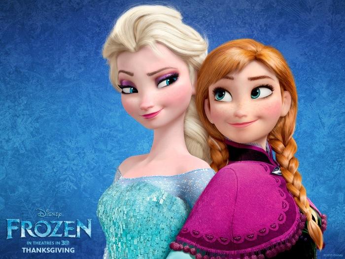 FrozenPoster3