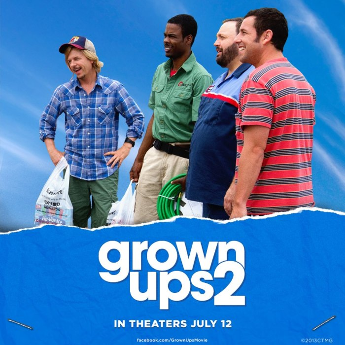 grown-ups-2-movie-2013-poster-1