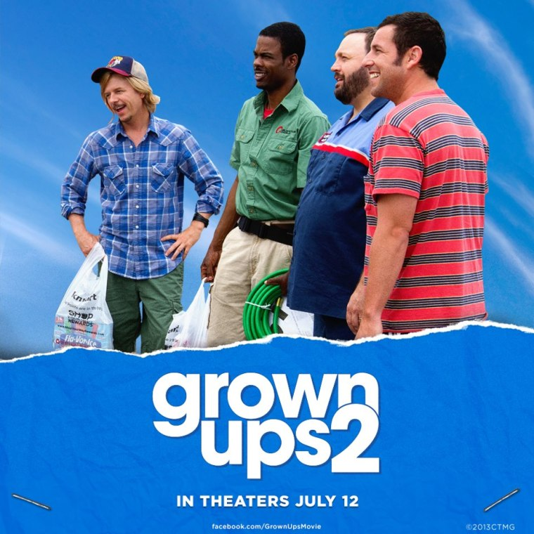 grown-ups-2-movie-2013-poster-1