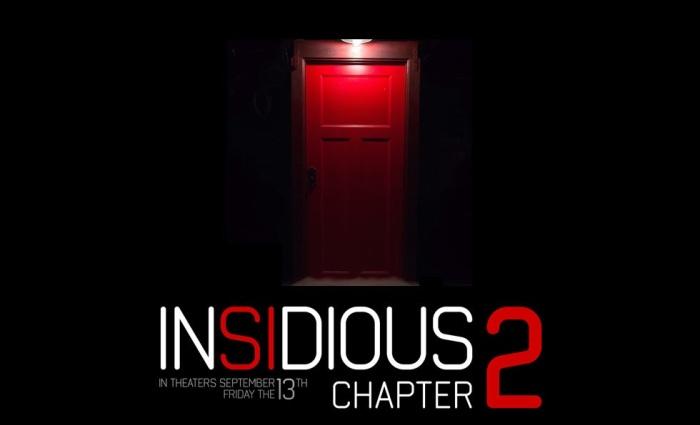 insidious-2-movie