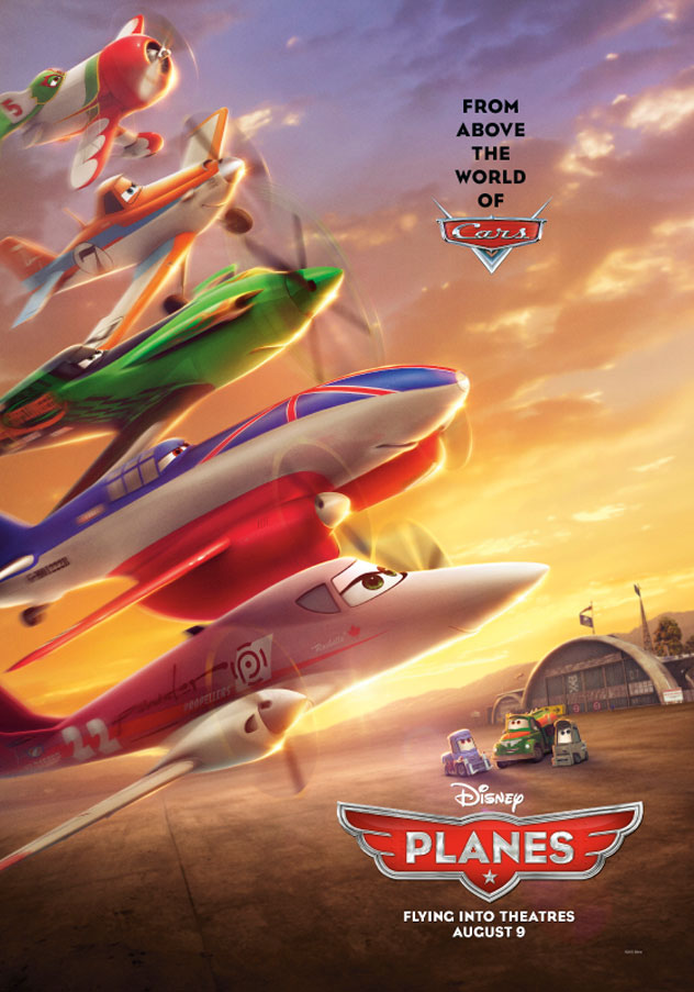 planes-film