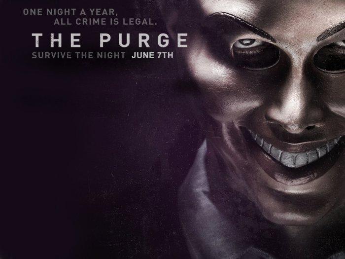 the-purge02