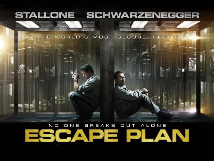 escape_plan_2013_movie-1920x1440 (1)