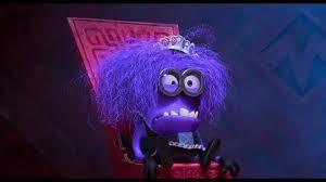 purpleminion