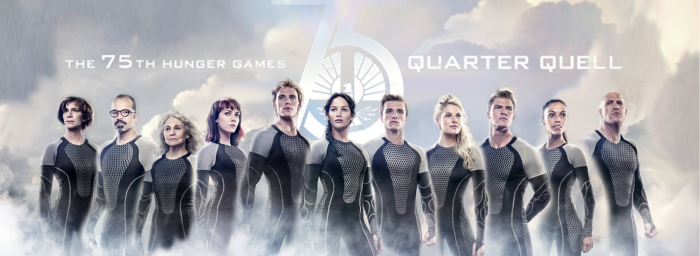The-Tributes-of-the-75th-Hunger-Games-catching-fire-movie