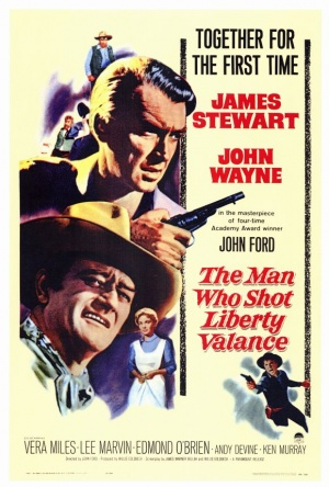 The-man-who-shot-liberty-valance-movie