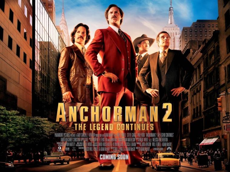 anchorman-2-quad