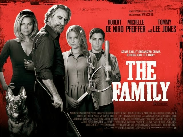 the-family-movie-poster