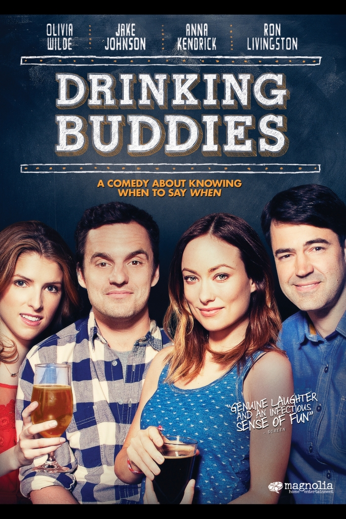 drinking-buddies