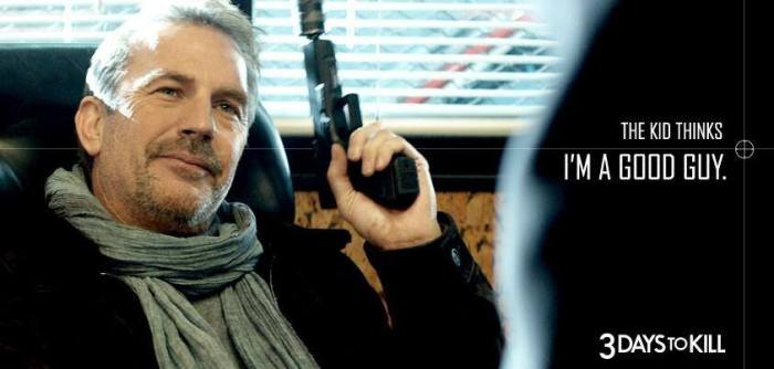 kevin-costner-3-days-to-kill