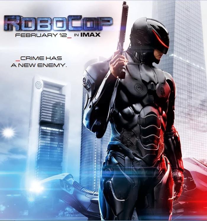RoboCop-Movie2014
