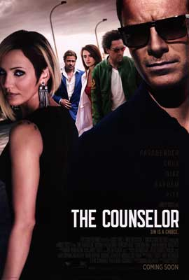 the-counselor-movie-poster