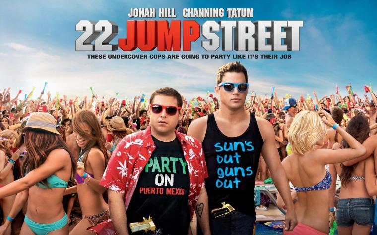 22-Jump-Street-Poster