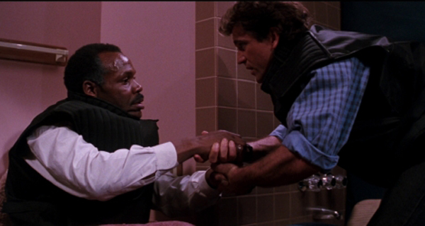 FF-Lethal-Weapon-Toilet