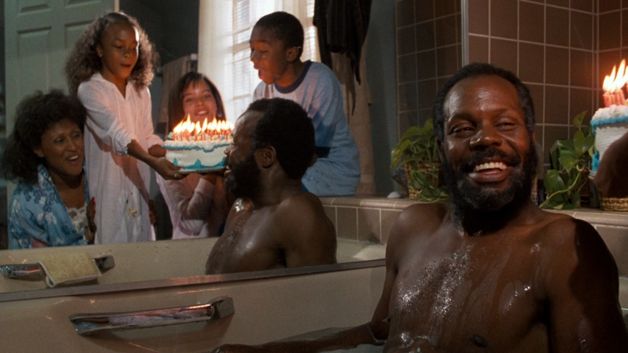 Lethal_Weapon_Murtaugh_Family