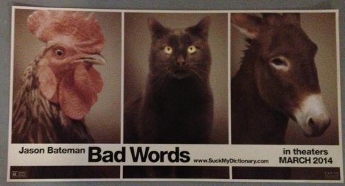 BadWords