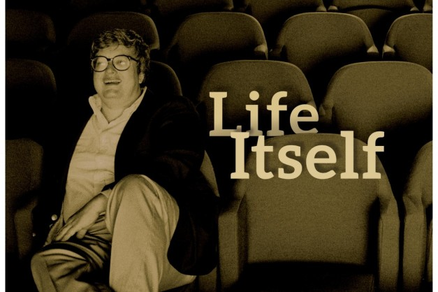 LIFE-ITSELF-FINAL-SUNDANCE-POSTER