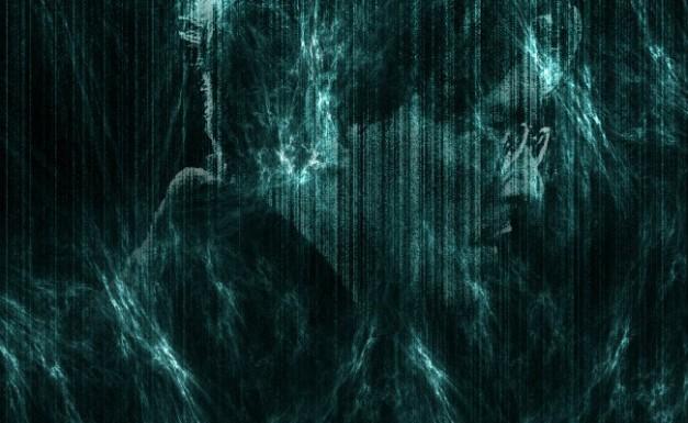 Transcendence-movie-poster-650x400