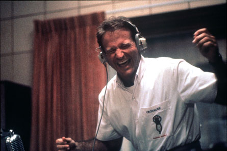 good_morning_vietnam_2_robin_williams