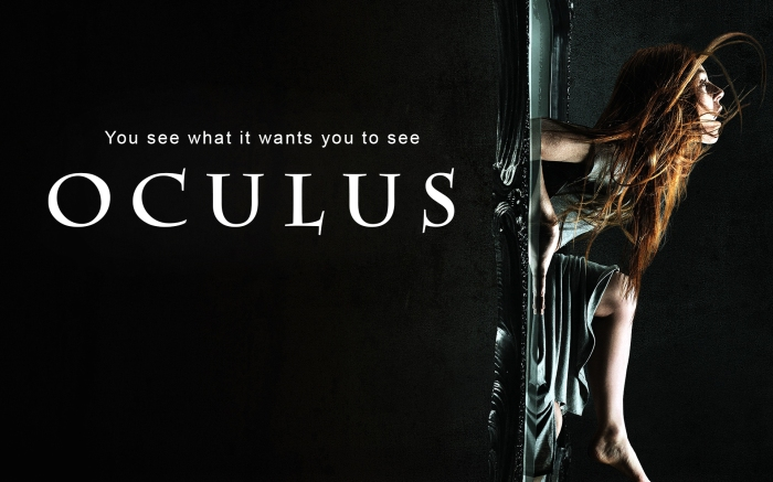 Oculus-Movie-