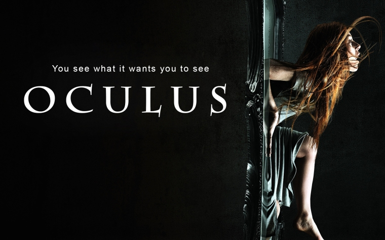 Oculus-Movie-