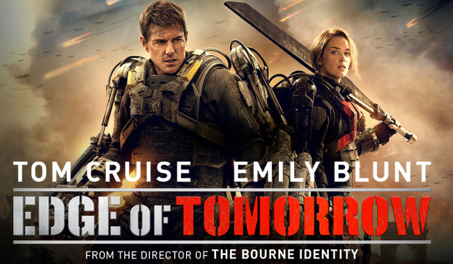 edge-of-tomorrow-poster-hor