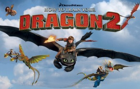 how-to-train-your-dragon2-movie-poster