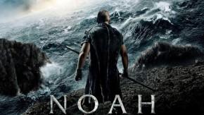 noah_intl_quad-poster-620x350
