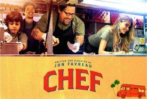 Chef-Movie-Poster