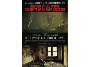Deliver-Us-From-Evil-Movie-Poster