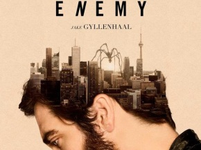 enemy-poster1
