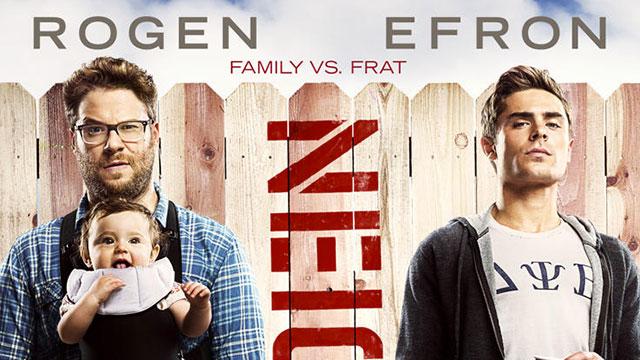 neighbors-movie-2014-poster
