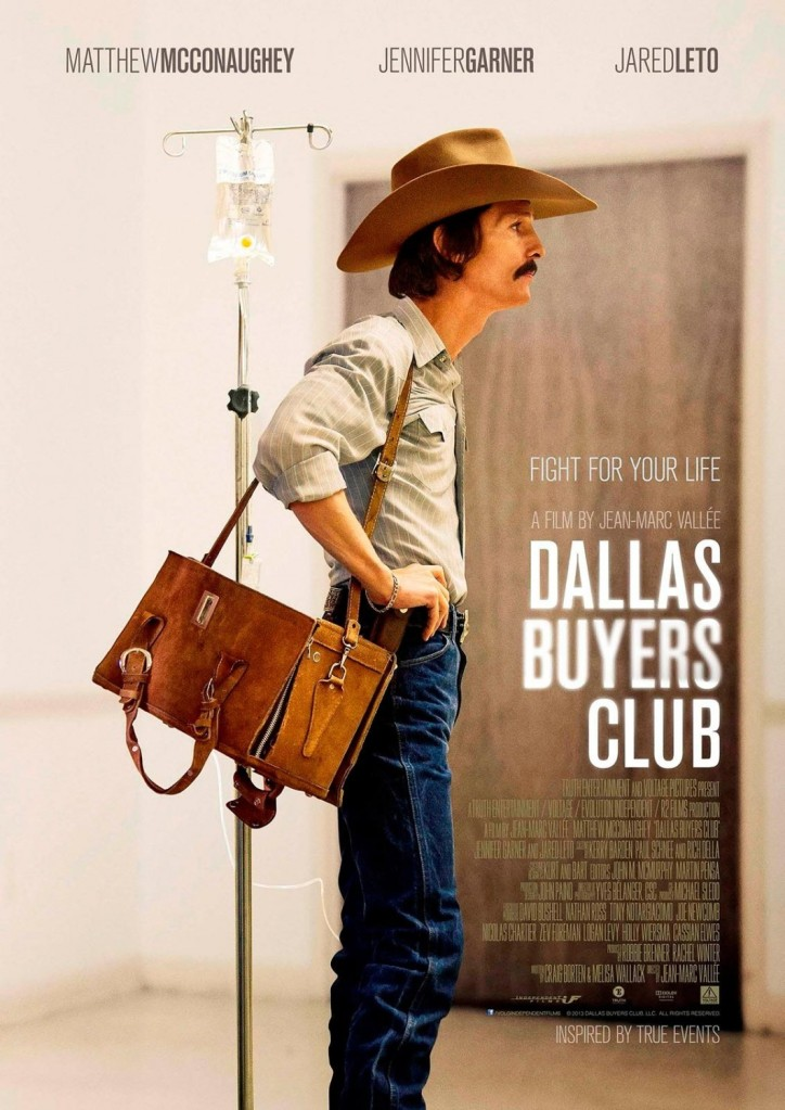 dallas-buyer-s-club