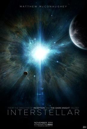 interstellar-movie