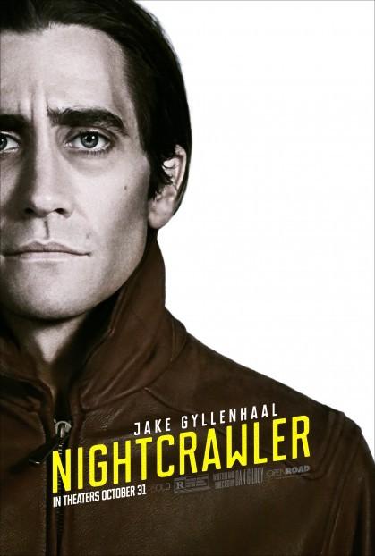 nightcrawler_ver2