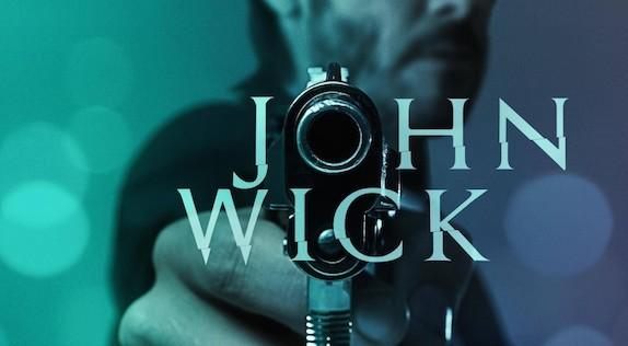John-Wick-movie-poster