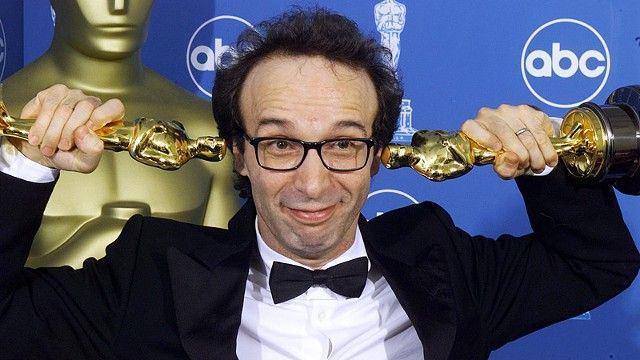 Oscars Dumb