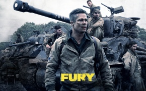 fury_movie-wide
