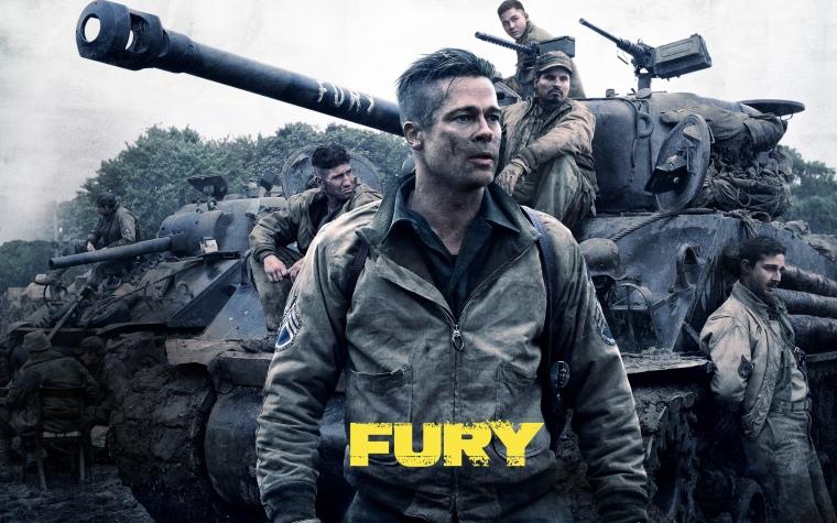 fury_movie-wide