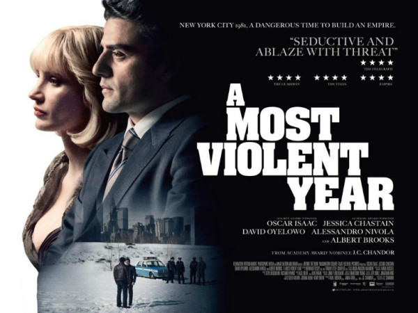 most_violent_year_
