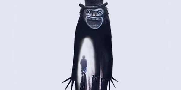 The-Babadook-Review