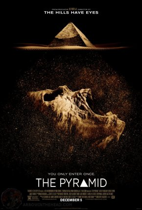 the_pyramid_movie