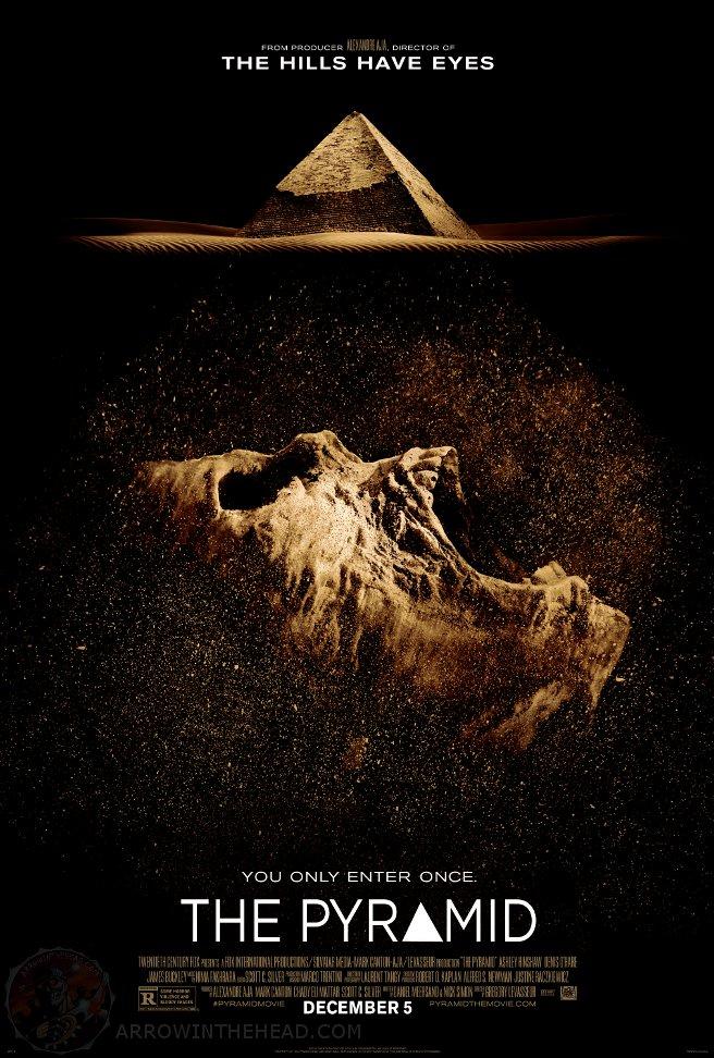 the_pyramid_movie