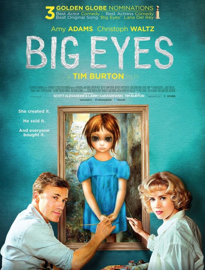 big-eyes-poster-