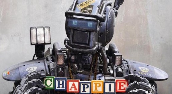 Chappie-poster1