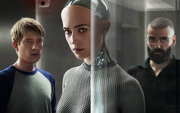 ex_machina_movie