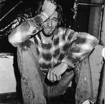 kurt-cobain-crying