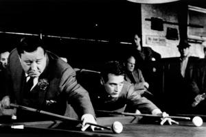 the-hustler-movie-poster-1961